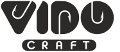 Vido-Craft